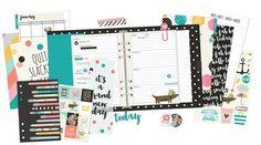 Simple Stories Carpe Diem | Expected in November http://foto.gd/FB-SimpleStories #sneakpeek #SimpleStories