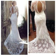 #RikiDalal Gown… #BackOut … Find All the beautiful bridal gowns you love from top vendors in your city at www.top10weddingvendors.com