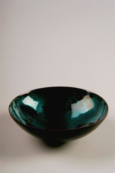 Dorothy Farley by American Museum of Ceramic Art, via Flickr
