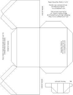 cajas - monene *Ü* - Álbumes web de Picasa