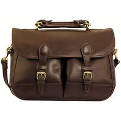 4127b8110b 7 Best Men s Luxury Leather Travel Bags images