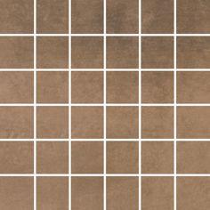 #Cerdisa #Grange #Mosaik 5x5 Embers 33,3x33,3 cm 25882 | Feinsteinzeug | im Angebot auf #bad39.de 52 Euro/qm | #Mosaik #Bad #Küche
