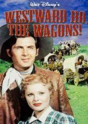 Baixar E Assistir Westward Ho The Wagons A Odisseia Do Oeste