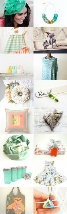 Beautiful treasury i am featured in! SUMMER MOOD. by Galina DAL on Etsy--Pinned with TreasuryPin.com