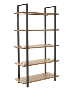 You need to see this Scott Etagere on Rue La La.  Get in and shop (quickly!): http://www.ruelala.com/boutique/product/100524/30593215?inv=eroeten&aid=6191