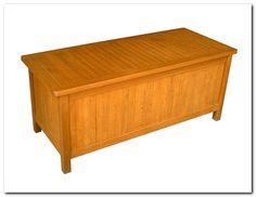 Suncast Dbw9200 Mocha Wicker Resin Deck Box 99 Gallon Outdoor And Garden Pinterest Patio Furniture