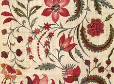 http://www.chicagonow.com/quilting-sewing-creating/files/2014/03/chintz.jpg