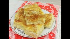 Apple Pie, Deserts, The Creator, Vegetables, Food, Youtube, Appetizers, Kitchens, Essen