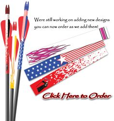 Custom Arrow Wraps Design Online From Arrowwrapscom Custom - Custom vinyl decals design online