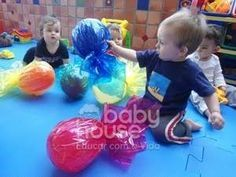 Resultado de imagem para atividades educação infantil coordenação motora grossa berçário
