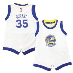 33 Best Golden State Warriors Baby images  aef64a6ba