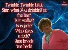 Looking for some Mrs Browns Boys jokes,videos and pictures then this is the site for you! Vintage Funny Quotes, Vintage Humor, Funny Images, Funny Photos, Mrs Browns Boys, Bbc Tv Shows, Funny Video Clips, Irish Quotes, British Comedy