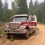 Ebbetts Pass Fire District