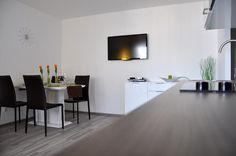 Stylish Loggia Apartment: Hellwagstrasse, TAVienna Hotels, Vienna, Designer, Traditional, Table, Furniture, Stylish, Home Decor, Homemade Home Decor