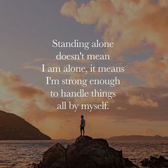 Below you can find Success Life Motivational Inspirational Quotes, Best inspirational quotes, Life Motivational Quotes, Life Changing Motiva. Amazing Inspirational Quotes, Motivational Quotes For Success, Inspiring Quotes About Life, Positive Quotes, Alone Quotes, Reality Quotes, Home Quotes And Sayings, True Quotes, Happy Life Quotes To Live By