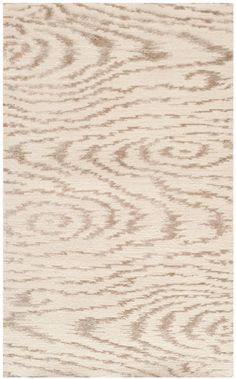martha stewart rugs - Martha Stewart Rugs