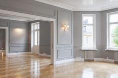JOARC I ARCHITECTS • Interiors • Apartment 16 - 수연 주 - #Apartment #Architects #Interiors #JOARC #수연 #주