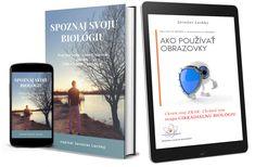 Jaroslav Lachký Cover, Books, Tela, Author, Libros, Book, Book Illustrations, Libri
