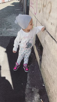 Hipster, Hats, Clothes, Style, Fashion, Outfits, Swag, Moda, Hipsters