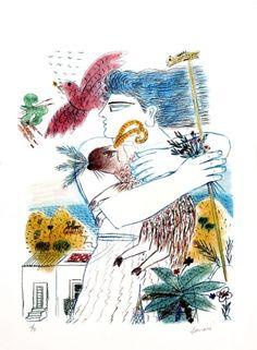 http://en.amorosart.com/artwork-fassianos-pan-2468-en.html