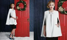 NYC Recessionista: OBSESSION ALERT: new arrivals at Ruche