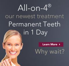 Brit Phillips DDS is a dentist in Fort Worth Texas that offers cosmetic dentistry and general dentistry. Services include dental implants, dentures, porcelain veneers and teeth whitening. Dental Images, Dentist Near Me, Sedation Dentistry, Restorative Dentistry, Dental Veneers, Dental Procedures, Family Dentistry, Dental Services, Cosmetic Dentistry