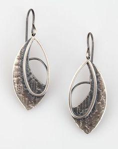 Silver Layer Earrings.jpg
