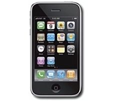 """Apple iPhone MB496LL/A Smartphone""    $346.97"