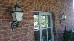 Terme Außenleuchten aus Italien Led, Windows, Italy, Lighting, House, Ramen, Window