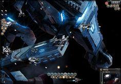www.gamemela.com/dark-orbit.php