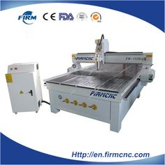 high precision 1530 cnc wood carving machine, View cnc wood carving machine, FIRM Product Details from Jinan Firm CNC Equipment Co., Ltd. on Alibaba.com