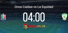 Banh 88 Trang Tổng Hợp Nhận Định & Soi Kèo Nhà Cái - Banh88.info(www.banh88.info) BANH 88 - Dự đoán bóng đá VĐQG Colombia: Once Caldas vs La Equidad 4h ngày 4/9/2017 Xem thêm : Soi Kèo Tài Xỉu - Nhận Định Bóng Đá  ==>> HƯỚNG DẪN ĐĂNG KÝ M88 NHẬN NGAY KHUYẾN MẠI LỚN TẠI ĐÂY! CLICK HERE ĐỂ ĐƯỢC TẶNG NGAY 100% CHO THÀNH VIÊN MỚI!  ==>> CƯỢC THẢ PHANH - RÚT VÀ GỬI TIỀN KHÔNG MẤT PHÍ TẠI W88  Dự đoán kèo bóng đá VĐQG Colombia: Once Caldas vs La Equidad 4h ngày 4/9/2017  ==>> Fun88 THƯỞNG 888.000…