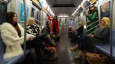 The gorgeous first 'Ocean's Eight' photo is the definition of #SquadGoals Image:  Warner bros.  By Nicole Gallucci2017-01-30 14:25:16 UTC  Mondays arent so bad when they include a sneak peek at the absolutely stacked cast of one of 2018s most-anticipated films.  The first Oceans Eightpromo photo arrived today providing the world with a glimpse at the all-female reboot of 2001s Oceans Eleven as well as a new standard of #SquadGoals to aspire to.  The photograph posted on Twitter Monday…