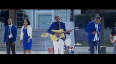 Buri Munsi by Gentil Mis ft Adrien Misigaro (Official Video) Download Gospel Music, Music Videos, Dan