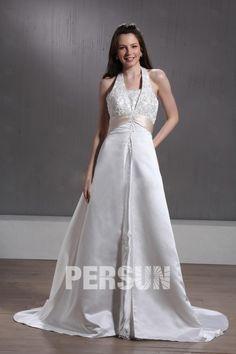 #Elegante #Abito da #Sposa (3AA0529) in Ventita #Online
