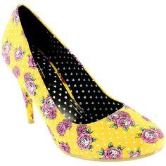 Da non perdere! Donna Iron Fist Spaventoso Prairie Scoop piattaforma scarpe dei tacchi alti, in vendita su Kellie Shop. Scarpe, borse, accessori, intimo, gioielli e molto altro.. scopri migliaia di articoli firmati con prezzi da 15,00 a 299,00 euro! #kellieshop #borse #scarpe #saldi #abbigliamento #donna #regali