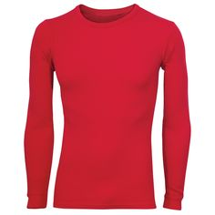 Adults Merino L/Sleeve Crew neck Top: Cabernet Outdoor Gear, Crew Neck, Sleeves, Sweaters, Clothes, Tops, Products, Fashion, Outfits
