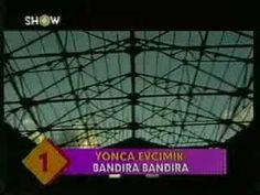 Bandıra Bandıra