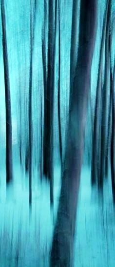 New Ideas For Photography Abstract Nature Paintings Abstract Photography, Artistic Photography, Photography Tips, Landscape Photography, Nature Photography, Surrealism Photography, Photography Camera, Beach Photography, Photography Collage