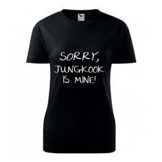 T-Shirt Design App