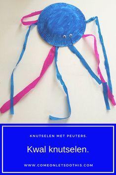Drawstring Backpack, Van, Meet, Projects, Kids, Classroom, Mardi Gras, Toddlers, Blue Prints
