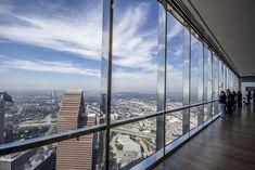 10 Hidden Gems in Greater Houston