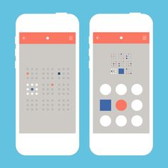 The 10 Most Beautiful Games You Can Play on Your Smartphone via Brit + Co.