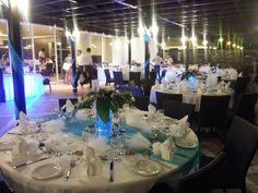 #Wedding #Reception Beach Resorts, Christening, Wedding Reception, Anniversary, Table Decorations, Birthday, Marriage Reception, Birthdays, Wedding Receiving Line