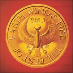 The Best of Earth, Wind, & Fire Vol. 1