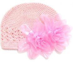 ZPS Cute Baby Flower Cotton Cap (Pink) ZPS,http://www.amazon.com/dp/B00GG6A16U/ref=cm_sw_r_pi_dp_5Tyvtb0VSK8YXK9P