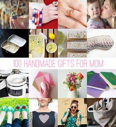 cadeau ideetjes voor moederdag site : welke.nl