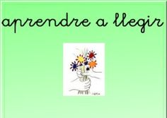 Colegio Ideas, E Online, First Grade, Valencia, Book Worms, Activities For Kids, Projects To Try, Language, Classroom