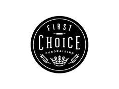 First_choice_2