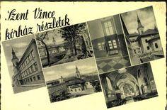 Találatok (eger) | Képcsarnok | Hungaricana Lent, Hungary, Photo Wall, Frame, Home Decor, Picture Frame, Photograph, Decoration Home, Room Decor